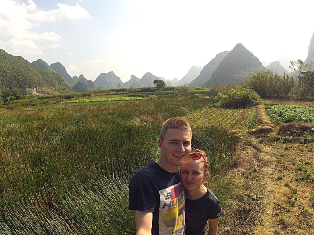 Yangshuo 4