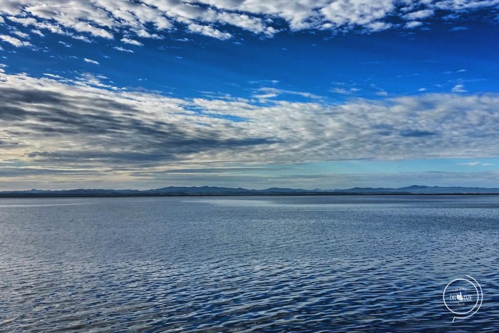 Nowozelandzki raj - Na Nowej Drodze Życia (8)