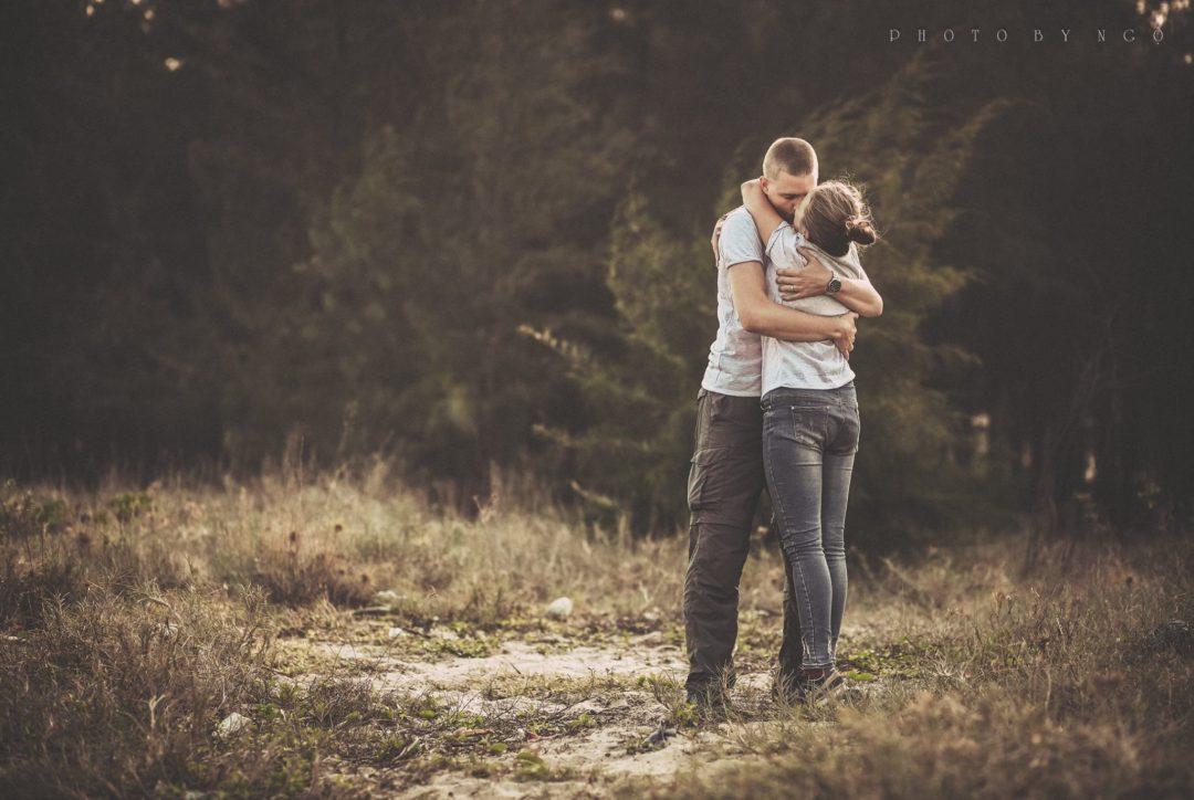 Ślub - NIE najpiękniejszy dzień w życiu