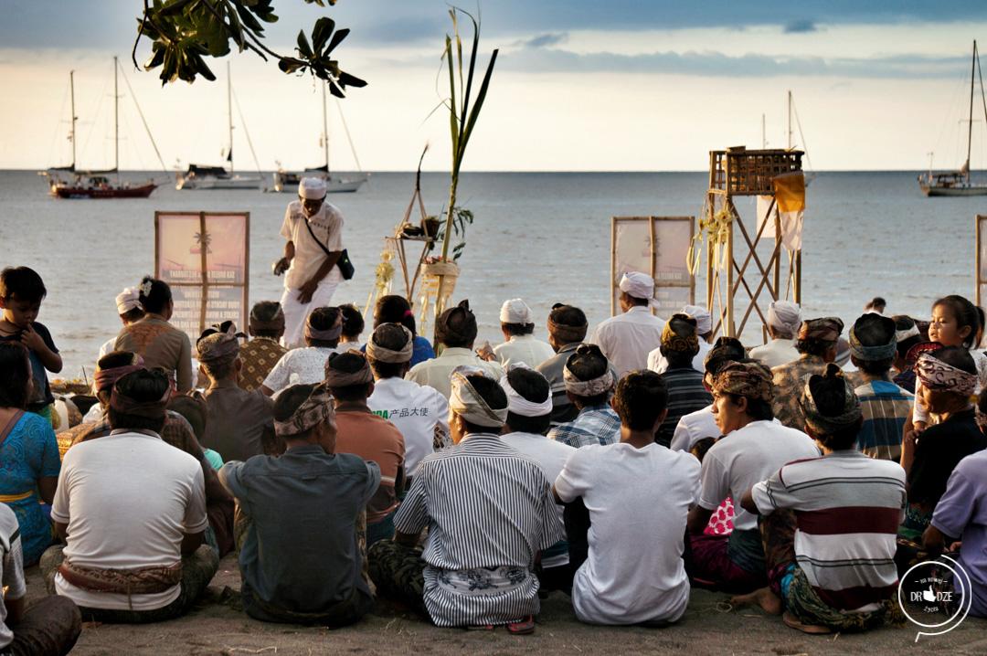 Bali – co warto zobaczyć. Lovina