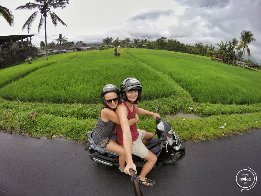 Bali – co warto zobaczyć