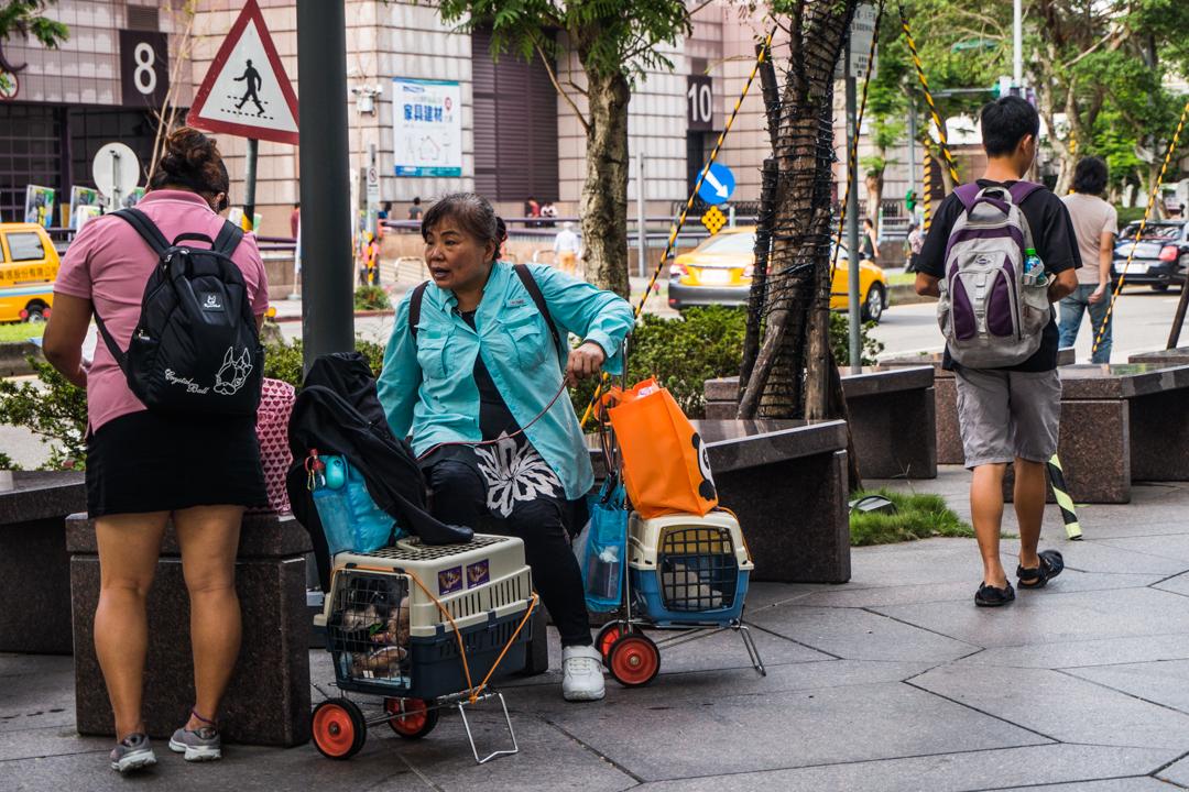 Tajwan - ciekawostki