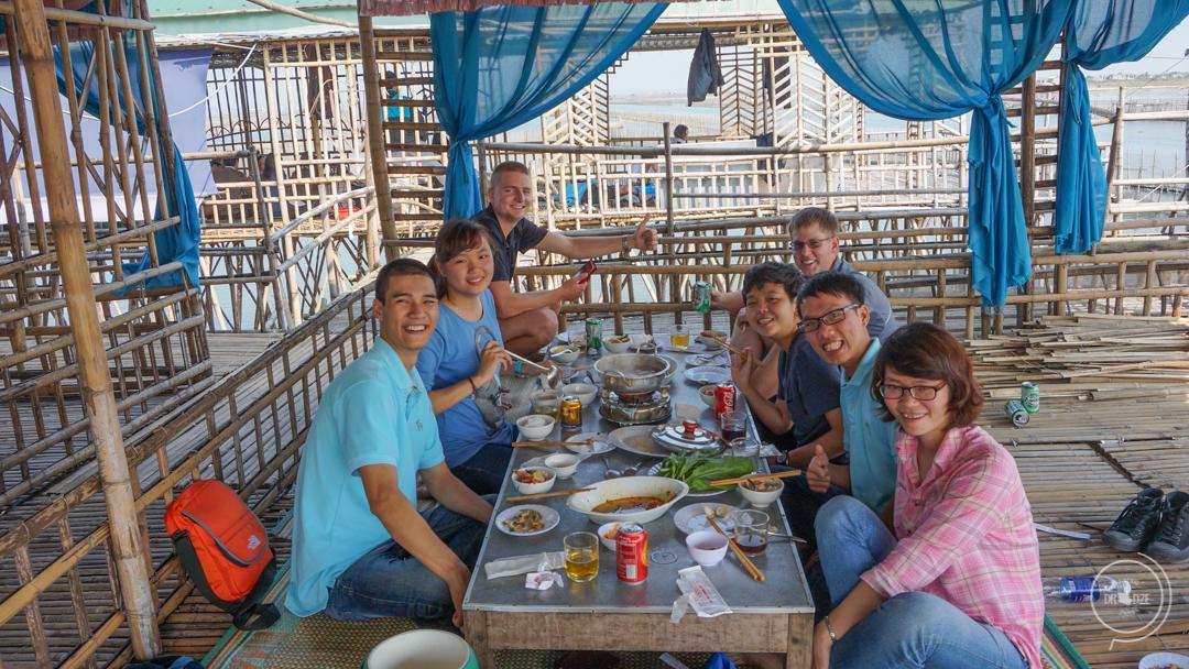 Ludzie w Wietnamie - jacy są Wietnamczycy