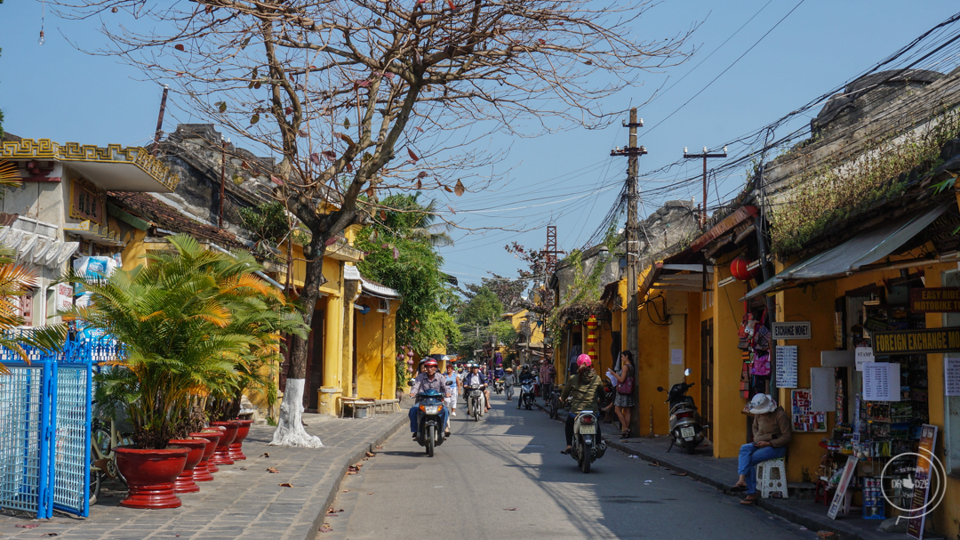 Najpiękniejsze miejsce w Wietnamie