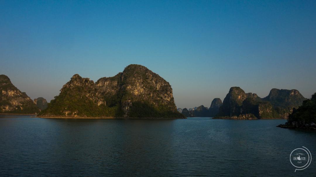 Wietnam co zobaczyć - ciekawe miejsca w Wietnamie
