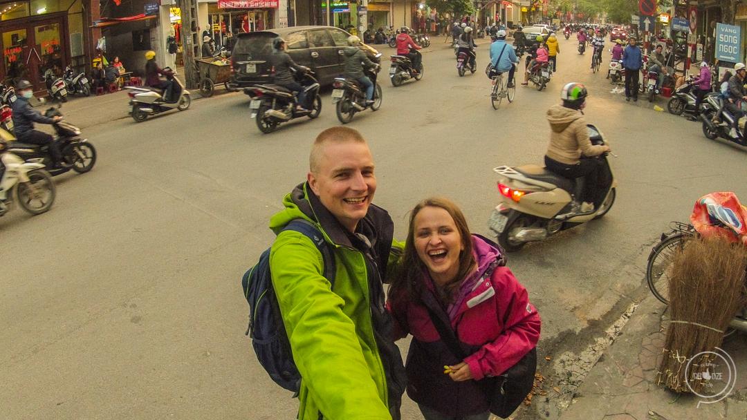 Wietnam co zwiedzić - ciekawe miejsca w Wietnamie