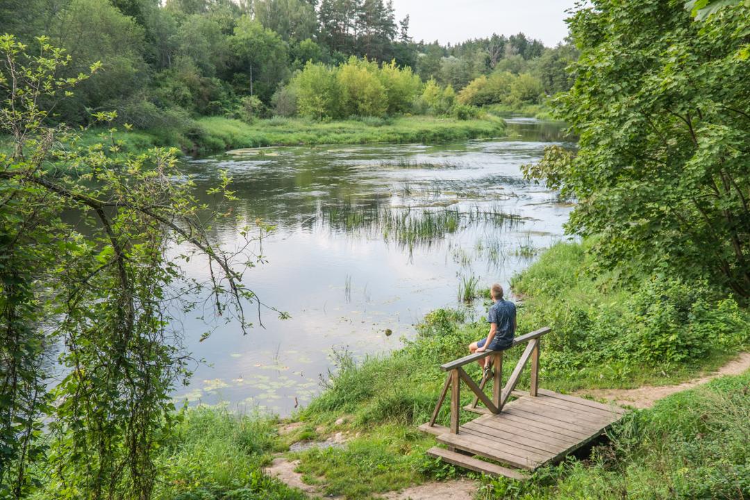 Co warto zobaczyć na Litwie - Na Nowej Drodze Życia