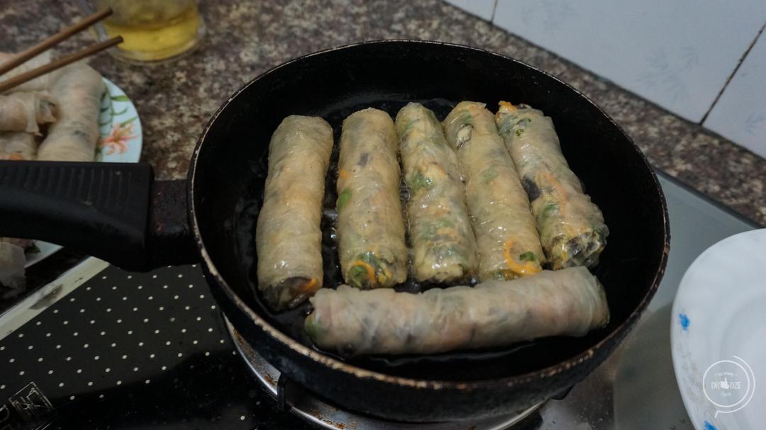 Jedzenie w Wietnamie - co zjeść w Wietnamie