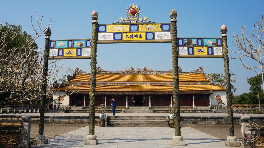 Co warto zwiedzić w Wietnamie