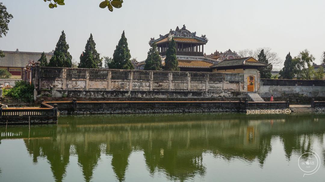 Zabytki w Wietnamie - co zwiedzić w Wietnamie