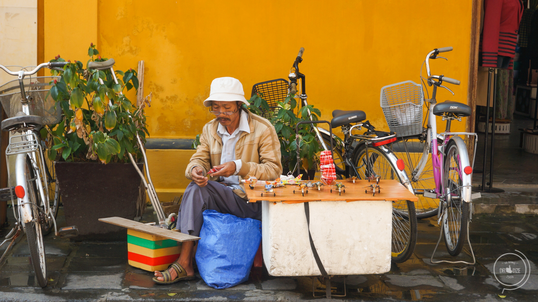 Wietnam - co warto zwiedzić