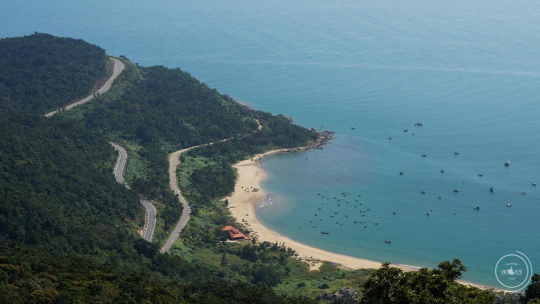 Ciekawe miejsca w Da Nang - co zobaczyć w Wietnamie