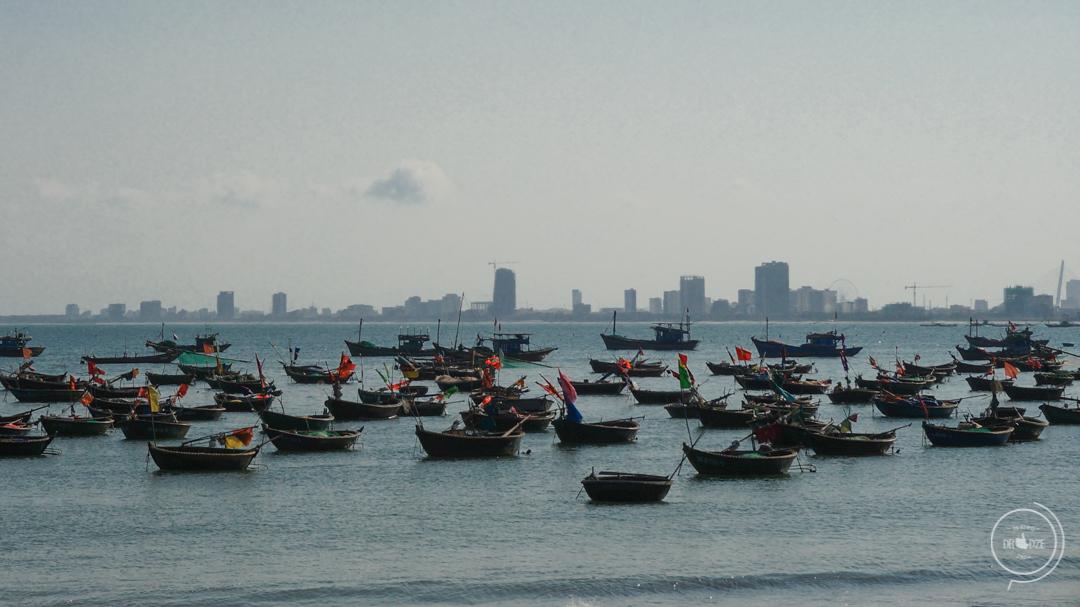 Zwiedzanie Wietnamu - co zobaczyć