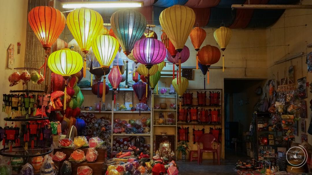 Wakacje w Wietnamie - ciekawe miejsca