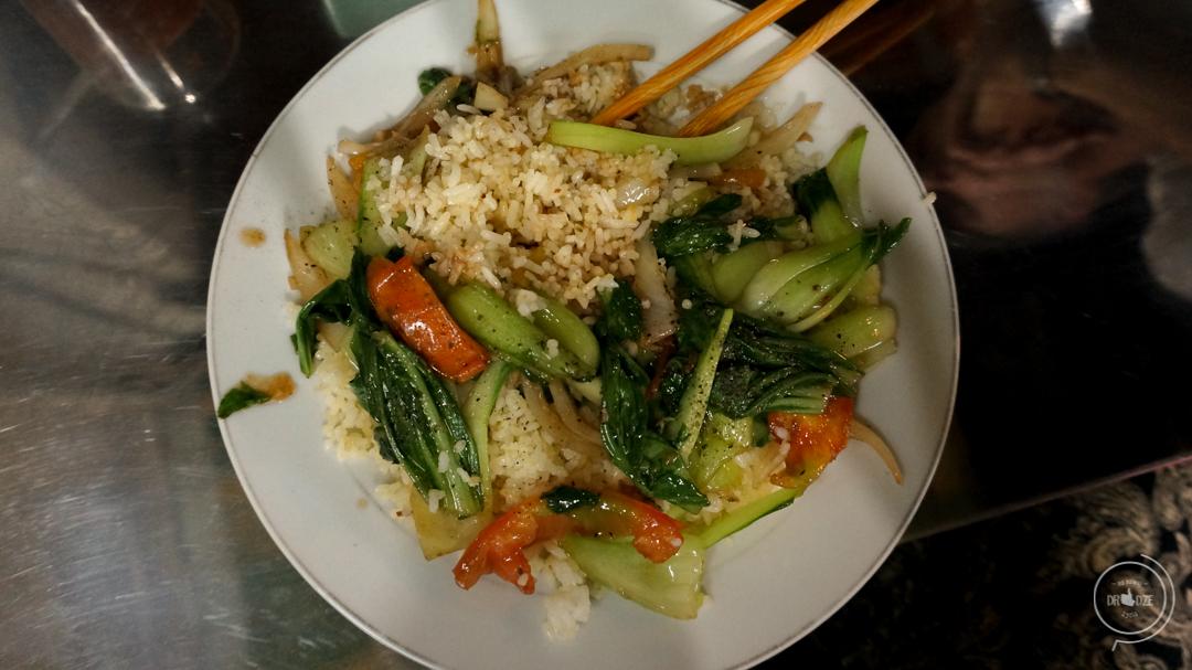 Co zjeść w Wietnamie?